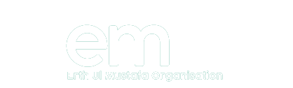 Erth Ul Mustafa Organisation