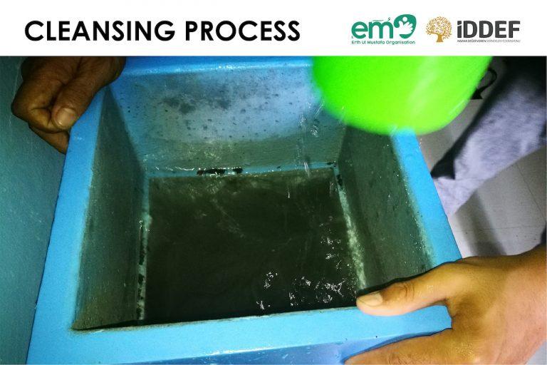 Biosand Process 2