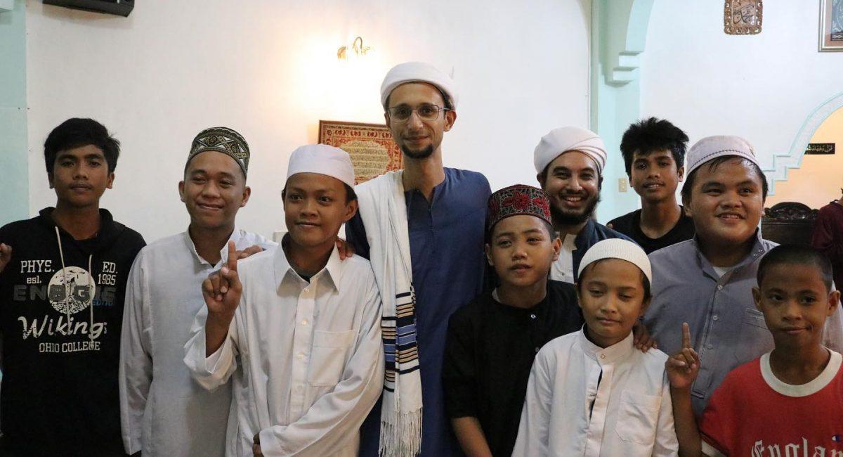Qurban 3