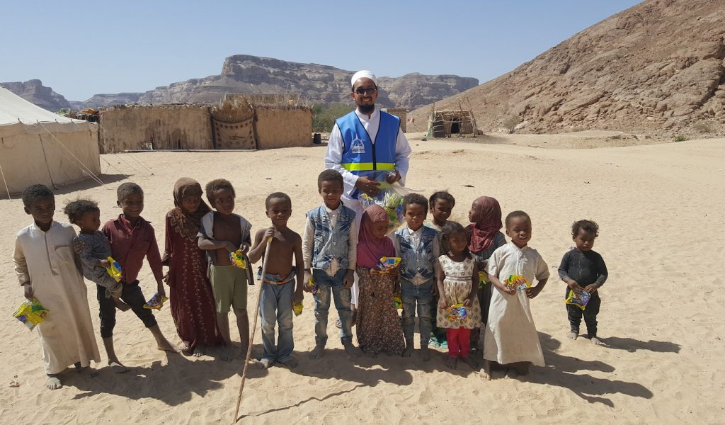 humanitarian branch 2
