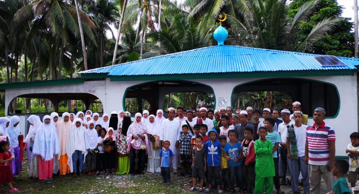 mosque 5